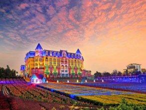 Guangzhou  Flower Love Hotel