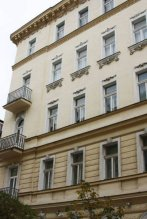 Lipanská Apartment