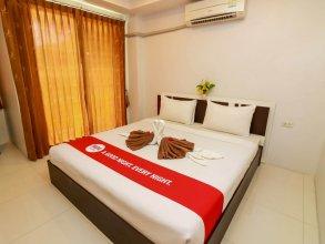 NIDA Rooms Patong Rose 78