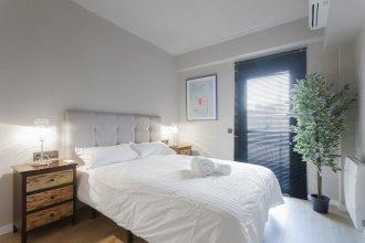 Alterhome Apartamento Luxury II
