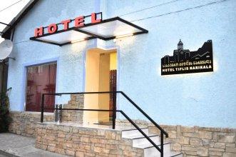 Отель Tiflis Narikala