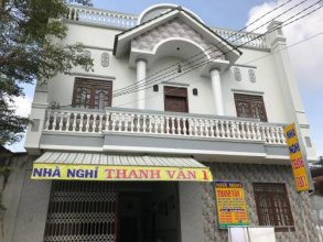 Thanh Van 1 Guesthouse
