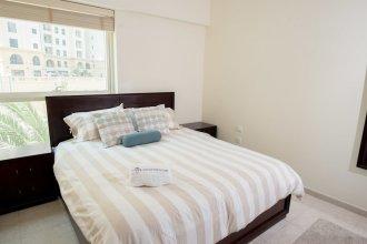 MaisonPrive Holiday Homes - Al Sahab