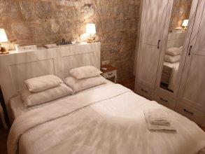 Bouganvillea Split Apartments