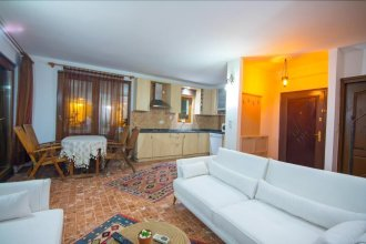 Villa Damla Sogut Marmaris