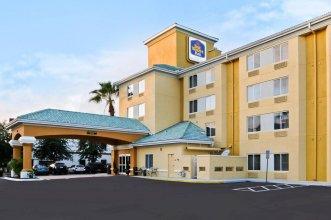 Best Western Orlando Convention Center