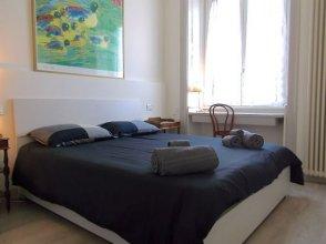 Temporary House - Milan Porta Romana