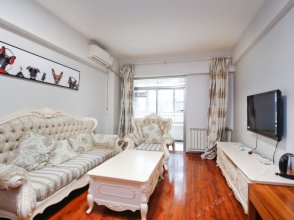 Xi'an Lvxing ApartHotel