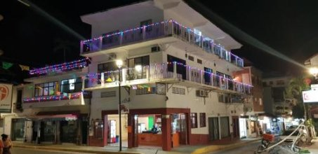 Hostel Vallarta - Adults only