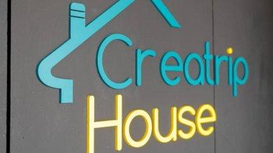 Creatrip House
