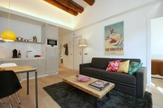 Ramblas Deluxe Apartments