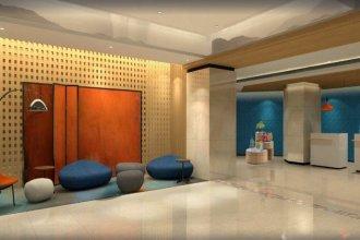 Holiday Inn Express Hangzhou Westlake East