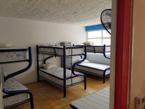 Hostel Vallarta - Adults only