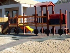 Atlantica Eleon Grand Resort - All Inclusive