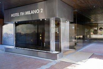 NH Milano 2