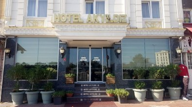 Hotel Akyildiz