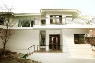 Seoul Myeongdong Stay - Hostel