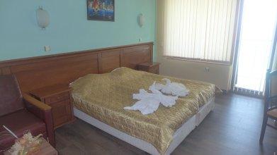Petrov Family Hotel