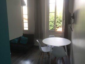 Appartements Quai St Pierre
