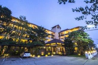 Suparee Park View Hotel