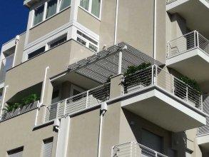 Residenza Sul Mare