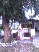 Agrelia House
