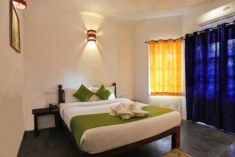 Fantasy Resort Goa