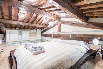 Duomo Luxury Loft
