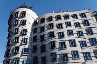 Radisson Blu Prague