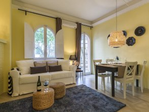 Sweet Inn Apartment - Via Corsini