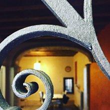 Casa del Conte&Saraceno