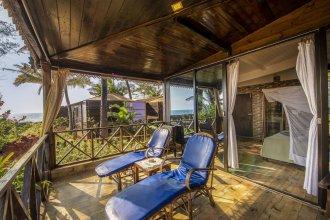 Simrose resort