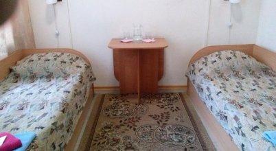 Apartment On Tsymlyanskaya
