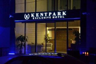 Kentpark Exclusive Hotel