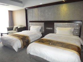 Junlin Hotspring Hotel