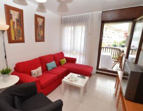 Apartment in Noja, Cantabria 103328 by MO Rentals