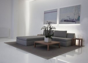 The M Collection Apartments - Duomo