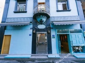 Xiamen Ximuxiangju Guest House