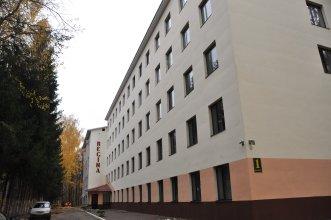 Гостиница Регина - Петровский