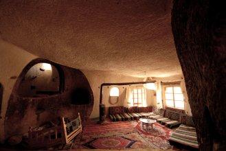 Fairy Chimney Inn