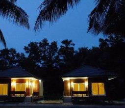 Maikhao Residence