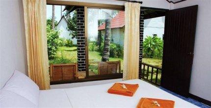 Klong Khong Beach Resort