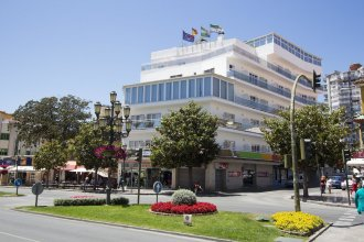 Hotel Sireno Torremolinos - Adults Only, Ritual Friendly