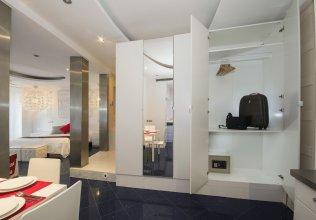 Alaia Holidays Apartments & Suite Caballero de Gracia