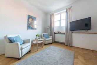 P&O Apartments Stara