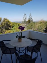 Apartment With 4 Bedrooms in Sintra, With Wonderful Mountain View, Poo