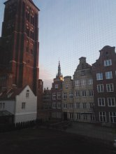 Apartamenty Gdańsk - Ducha III