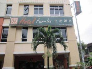 Fair-Inn Hotel