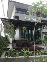 Amarina Green Hotel