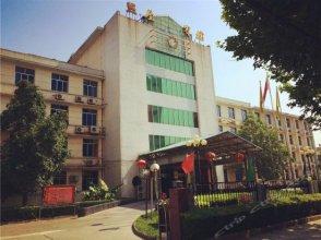 Zhouzhi Hotel